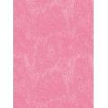 """Бумага для декопатч 667 """"Разводы на розовом"""", Decopatch (Франция), 30х40 см"""