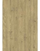 """Бумага для декопатч 669 """"Дерево"""", Decopatch (Франция), 30х40 см"""