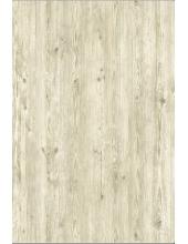 """Бумага для декопатч 673 """"Светлое дерево"""", Decopatch (Франция), 30х40 см"""