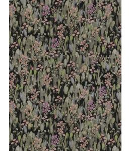 """Бумага для декопатч """"Цветы в траве"""", Decopatch (Франция), 30х40 см"""
