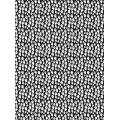 """Бумага для декопатч """"Дружелюбные приведения"""", Decopatch (Франция), 30х40 см"""