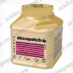 Лак защитный ультра-матовый Aquapro Ultra Matt № 3 для декопатча и декупажа, 180 мл, Decopatch (Франция)