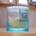 Гель с эффектом стекла Viva-Glaseffekt-Gel, цвет 504 матовый сиреневый, 25 мл