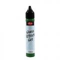 Гель с эффектом стекла Viva-Glaseffekt-Gel, цвет 700 зеленый, 25 мл