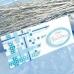Двухсторонний скотч STICK IT для 3D декупажа и скрапбукинга, 940 шт, Docafts