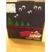 Глаза для игрушек круглые с подвижными зрачками 0,7 см, Knorr prandell (Германия)