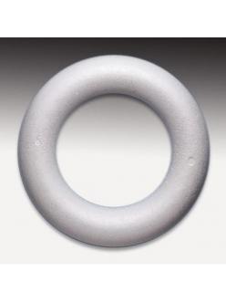 Заготовка из пенопласта Кольцо 25 см EFCO Германия
