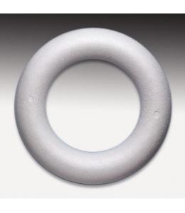 """Заготовка из пенопласта """"Кольцо"""" 25 см, EFCO (Германия)"""