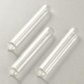 Декоративные элементы Пробирки стеклянные, 1,25х7,5 см, EFCO (Германия)