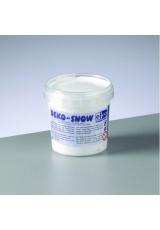 Паста для создания эффекта снега Deko-snow, 150г, EFCO (Германия)