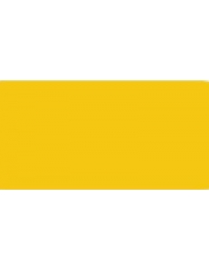 Витражная краска Vetro Color 462 желтая, Ferrario, 50 мл