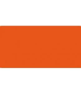 Витражная краска Vetro Color 463 оранжевая, Ferrario, 50 мл