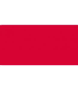 Витражная краска Vetro Color 464 розовая, Ferrario, 50 мл