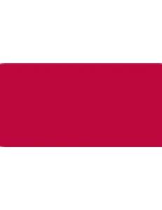 Витражная краска Vetro Color 465 карминно-красная, Ferrario, 50 мл