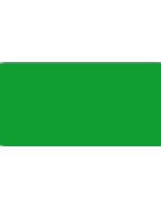 Витражная краска Vetro Color 466 зеленая светлая, Ferrario, 50 мл