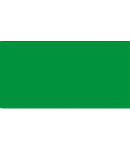 Витражная краска Vetro Color 467 зеленая, Ferrario, 50 мл