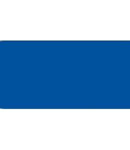 Витражная краска Vetro Color 469 голубая, Ferrario, 50 мл
