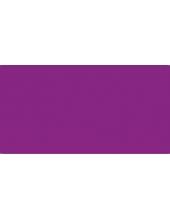 Витражная краска Vetro Color 470 фиолетовая, Ferrario, 50 мл