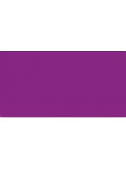 Витражная краска Vetro Color 470 фиолетовая, Esprimo Ferrario, 50 мл