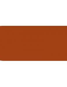 Витражная краска Vetro Color 471 коричневая, Ferrario, 50 мл