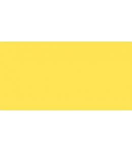 Витражная краска Vetro Color 475 лимонно желтая, Ferrario, 50 мл