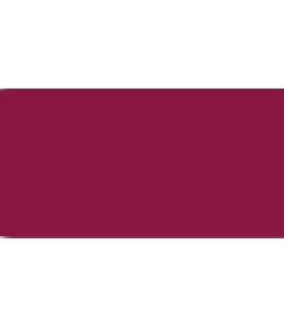 Витражная краска Vetro Color 476 рубиновая, Ferrario, 50 мл