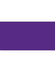 Витражная краска Vetro Color 477 фиолетово-синяя, Ferrario, 50 мл