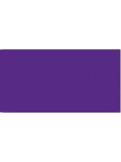 Витражная краска Vetro Color 477 фиолетово-синяя, Esprimo Ferrario, 50 мл