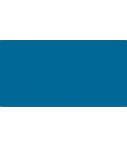 Витражная краска Vetro Color 478 синяя, Ferrario, 50 мл