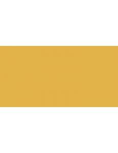 Витражная краска Vetro Color 481 золотая, Ferrario, 50 мл