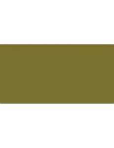 Витражная краска Vetro Color 482 оливковый зеленая, Ferrario, 50 мл