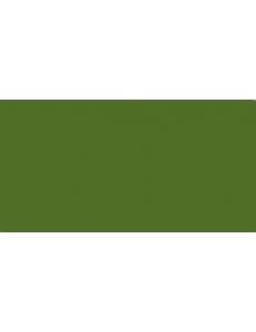 Витражная краска Vetro Color 483 зеленая трава, Ferrario, 50 мл