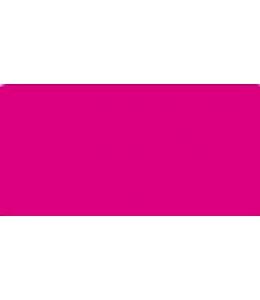 Витражная краска Vetro Color 484 маджента, Ferrario, 50 мл