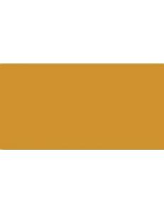 Витражная краска Vetro Color 486 золотая охра, Ferrario, 50 мл