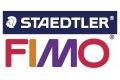 FIMO (Германия)