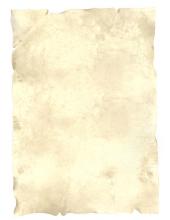 Бумага  двухсторонняя для манускриптов А4, Heyda (Германия)