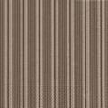 """Салфетка для декупажа """"Шоколадная полоска"""", 33х33 см, Германия"""