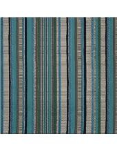 """Салфетка для декупажа """"Полосатая текстура"""", 33х33 см, Польша"""