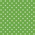 """Салфетка для декупажа """"Горох зеленый"""", 33х33 см, Германия"""