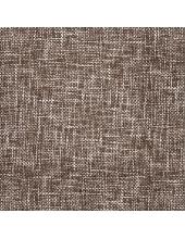 """Салфетка для декупажа """"Льняное полотно коричневый"""", 33х33 см, Paw"""