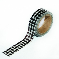 Самоклеящиеся текстильные ленты, бумажный скотч, бордюры