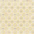 Бумага для скрапбукинга двухсторонняя Authentique, BEY004 Majestic, 30,5х30,5 см