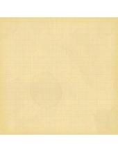 Бумага для скрапбукинга односторонняя PA197 Alma, 30,5х30,5 см, Melissa Frances