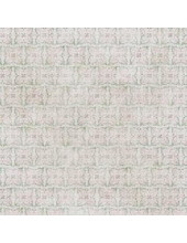 Бумага для скрапбукинга односторонняя PA390 Nana's Fabric, 30,5х30,5 см, Melissa Frances
