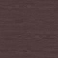 Бумага для скрапбукинга текстурированная, цвет Горький шоколад, 30,5х30,5 см, ScrapBerry's