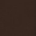 Бумага для скрапбукинга текстурированная, цвет Глубокий коричневый, 30,5х30,5 см, ScrapBerry's