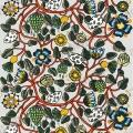 """Салфетка для декупажа IHR-201057 """"Цветочный фон"""", 33х33 см, Германия"""