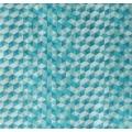"Салфетка для декупажа IHR-310971 ""Геометрический орнамент"", 33х33 см, Германия"