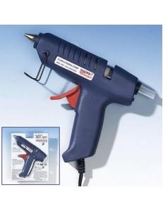 Клеевой пистолет для скрапбукинга и хобби, Knorr prandell