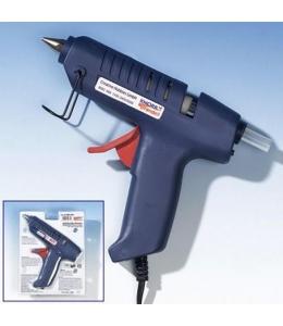 Клеевой пистолет для скрапбукинга и хобби, 10 мм , Knorr prandell
